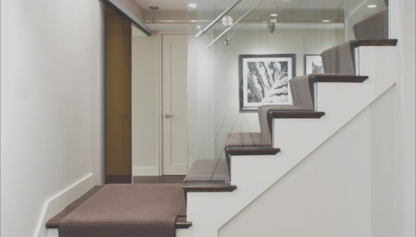 Basement Stairs Decorating Ideas Awesome Stair Steps Ideas Basement Masters
