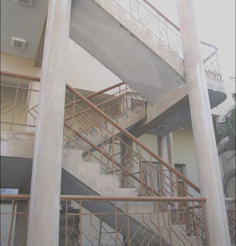 Build Stairs to Roof Unique Stairs to Roof In Sip Building & S