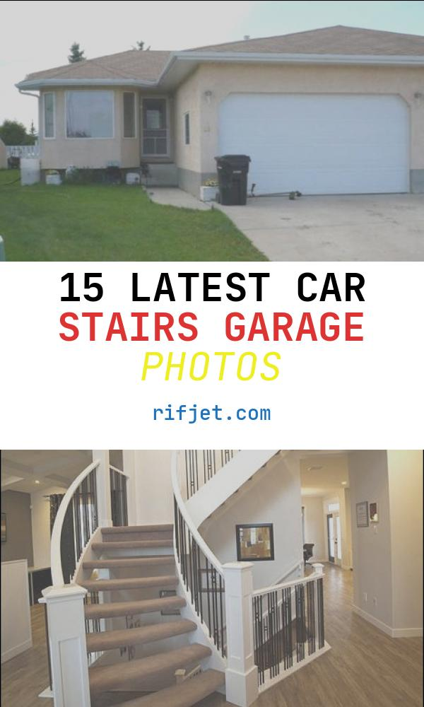 Car Stairs Garage Awesome for Rent Carstairs 11 Garages for Rent In Carstairs