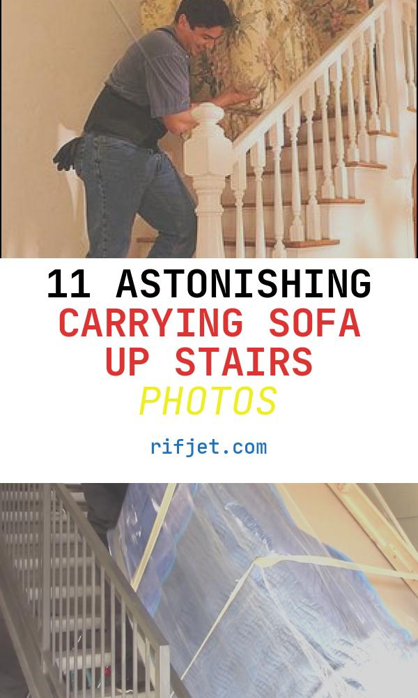 Carrying sofa Up Stairs Best Of Stock Of Two Men Carrying Couch Up Stairs X