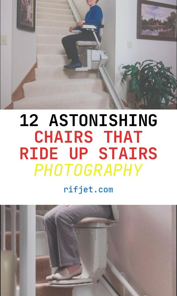 Chairs that Ride Up Stairs Beautiful Help Getting Up Stairs for People with Limited Mobility