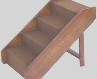 Contemporary Dog Stairs Unique 50 Dog Stairs for High Bed You Ll Love In 2020 Visual Hunt