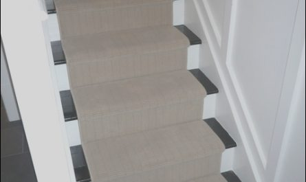 Contemporary Runners for Stairs Lovely Stair Runners