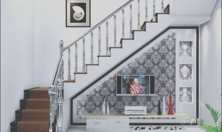 Decor Space Near Stairs Lovely 15 Clever Under Stairs Design Ideas to Maximize Interior Space
