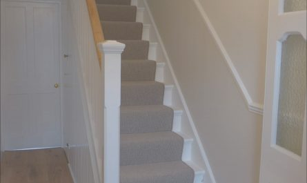 Decorating Hall Stairs and Landing Awesome Halls Stairs and Landings Style within