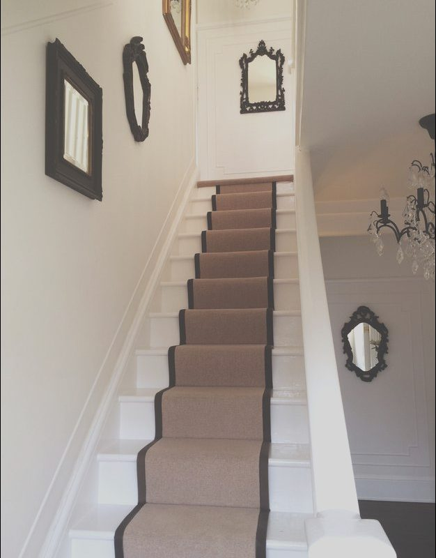 Decorating Ideas for Hallways and Stairs Decorating Luxury 5 Ways to Decorate A Narrow Hallway – Shoproomideas