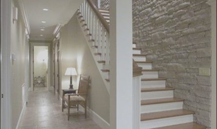 Decorating Stairs Ideas Inspirational 40 Must Try Stair Wall Decoration Ideas