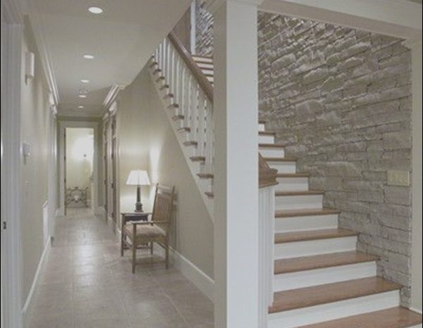 10 Various Decorating Stairs Ideas Photos