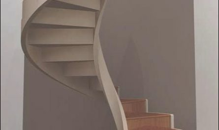 Design Your Own Stairs Awesome Stair Design Makes Your Own Apron Stair