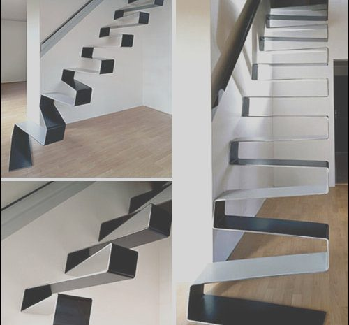 11 Exclusive Design Your Stairs Photography