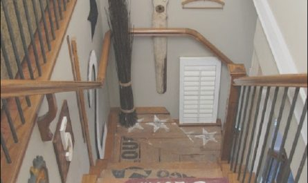 Diy Decorating Stairs Best Of 10 Diy Staircase Designs Sure to Amaze