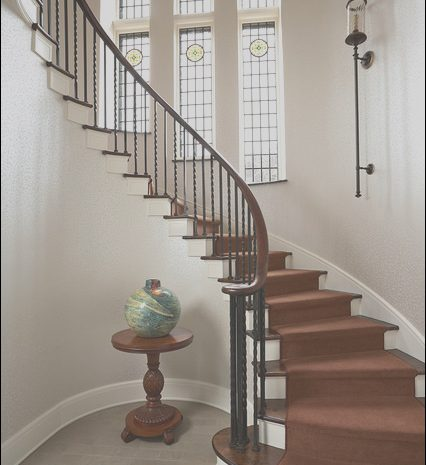 14 ordinary Duplex Stairs Design Photos