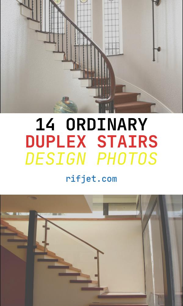 Duplex Stairs Design Beautiful Duplex House Staircase Designs Home Decorating Ideas