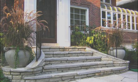 Entry Stairs Design Inspirational Front Door Stairs I Would Have these Stairs Leading to