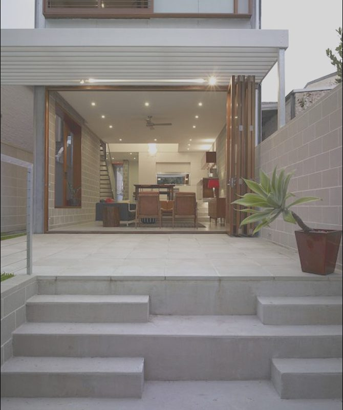 Exterior Entrance Stairs Design New Magnificent Outdoor Stair Designs