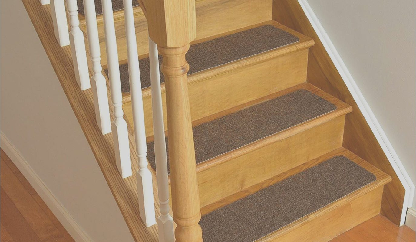 Four Sets Of Stairs Beautiful Stair Treads Collection Set Of 7 Indoor Skid Slip