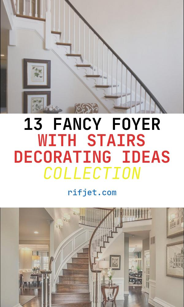 Foyer with Stairs Decorating Ideas Awesome Foyer with Stairs Ideas Remodel and Decor
