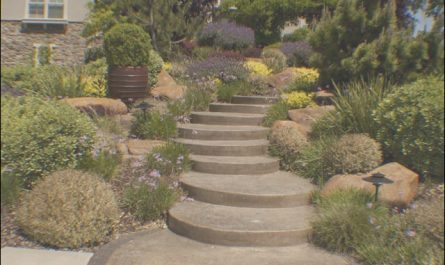 Front Yard Landscaping Ideas with Stairs Inspirational Front Yard Landscaping Stairs Pdf