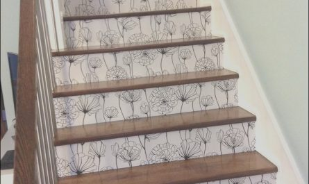 Garage Floor Paint On Stairs Lovely 10 Best How to Use Ladders On Stairs Images On Pinterest