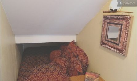 Harry Potter Cupboard Under the Stairs Decor Fresh 17 Best Images About Harry Potter Room Under the Stairs On