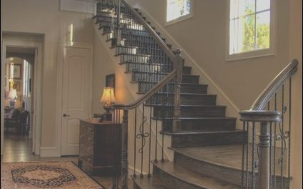 Home Stairs Ideas Awesome Staircase Ideas Traditional Staircase Dallas by