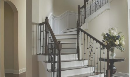 House Stairs Design Ideas Fresh Traditional Staircase Design Ideas Remodels & S