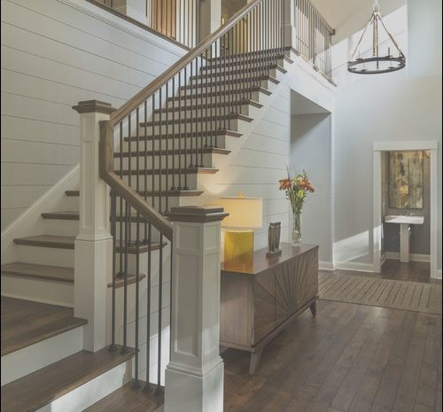 12 Elegant Ideas for Home Decor Stairs Photos