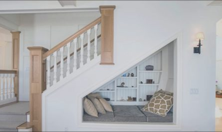 Ideas for Under Stairs Decorating New Creative Design Ideas for Under Stair Space by Pixiedecor