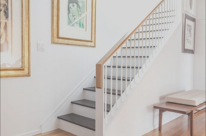 8 top Indoor Stairs Home Depot Photos
