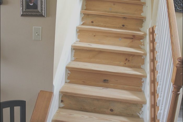 11 Primary Interior Stairs Diy Photos