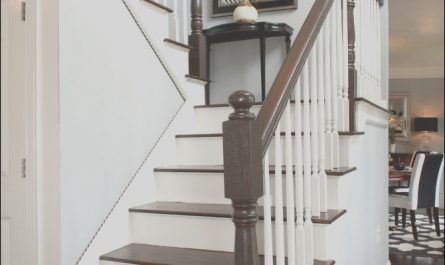 Interior Stairs Nms Fresh 20 Excellent Traditional Staircases Design Ideas