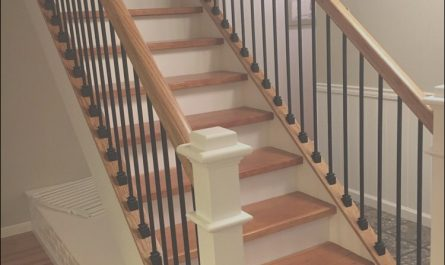 Interior Stairs Pic Inspirational Staircase Projects All Things Interior