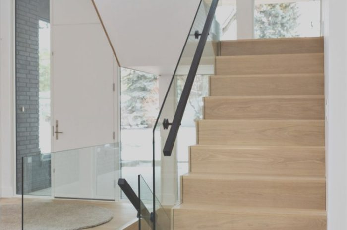 14 Adorable Interior Stairs Winnipeg Photos
