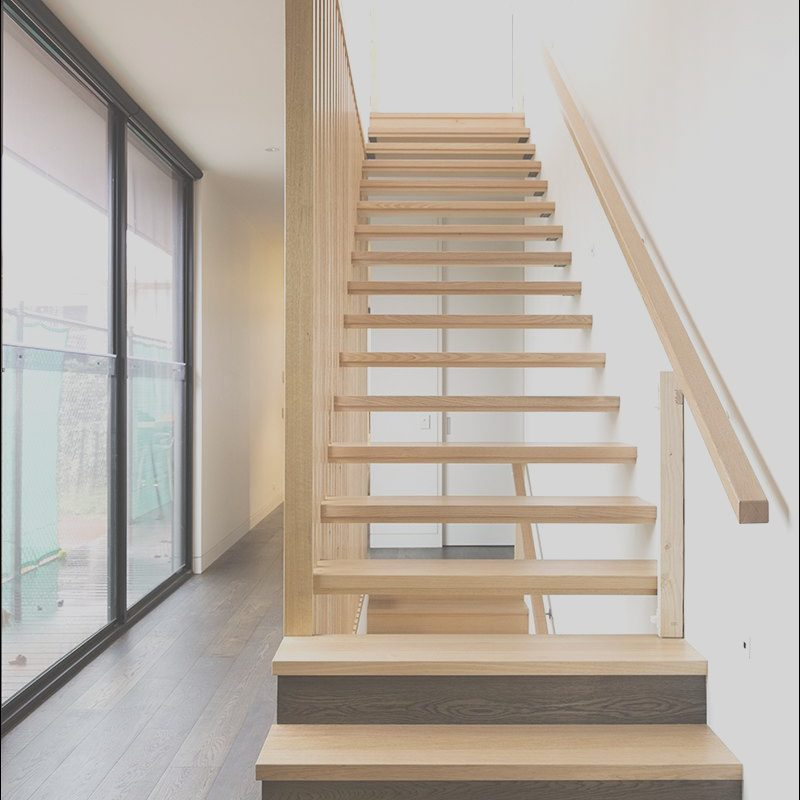 Interior Timber Stairs Awesome Stairs Victorian ash Timber Stained