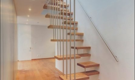 Latest Stairs Design 2018 Best Of Latest Modern Stairs Designs Ideas Catalog 2018