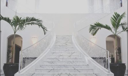 Marble Stairs Ideas Fresh Marble Stairs Ideas Remodel and Decor