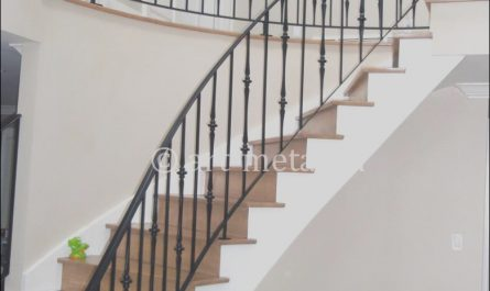 Metal Railing for Stairs Interior Inspirational Elegant and Modern Interior Wrought Iron Railings for Stairs