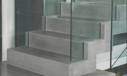 Minimalist Concrete Stairs Elegant 31 Best Images About Minimalist Stairs On Pinterest