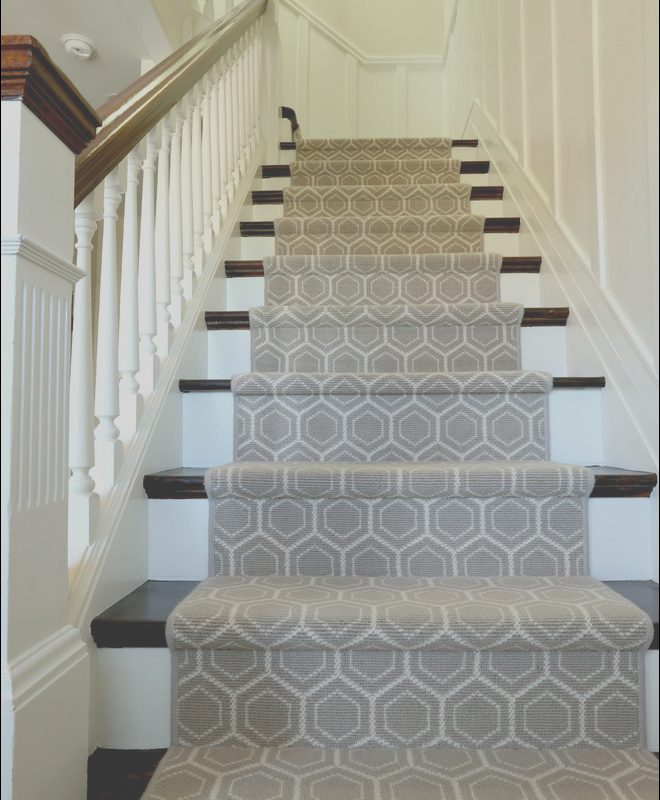 Modern Carpet Runners for Stairs Best Of Modern Stair Runners Staircase Traditional with Animal