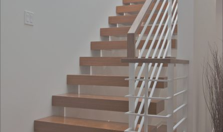 Modern Stairs Banister Best Of Stairs Modern Stair Railing for Cool Interior Staircase