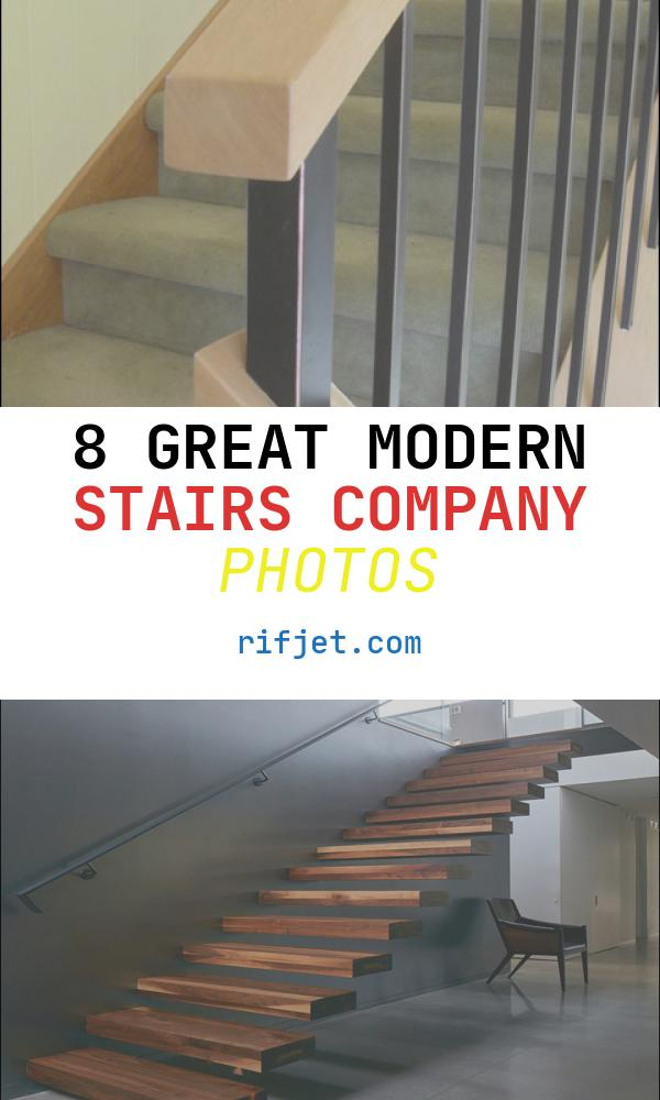 Modern Stairs Company Elegant Modern Handrail Systems Traditional Staircase