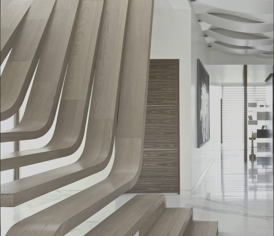 Modern Stairs Interior Design Unique 20 Coolest Staircase Designs that Will Reinvent and