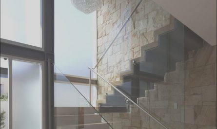 Modern Stairs Sydney Luxury Modern Stairs Vaucluse House In Sydney Australia by Mpr