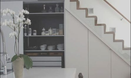 Modern Under Stairs Ideas Elegant 30 Modern Hallway Under Stairs with Storage Ideas
