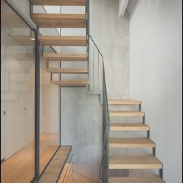 Native Stairs Design Beautiful Staircase Designs for Small House Native Home Garden