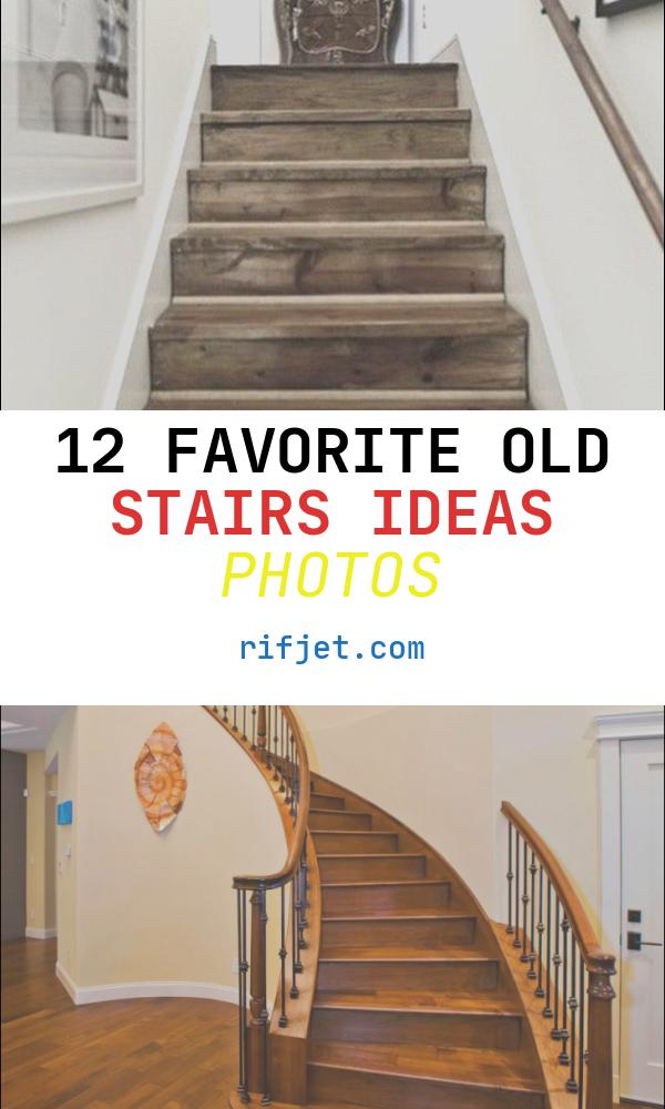 Old Stairs Ideas Elegant Old Pallet Stairs Ideas