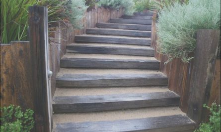 Outdoor Stairs Ideas Design Elegant 40 Ideas Of How to Design Exterior Stairways