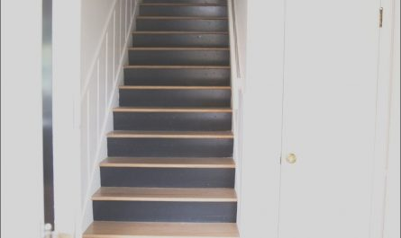 Painting Wooden Stairs Inside House New 9 Things We Learned From E Blogger S Boho Home