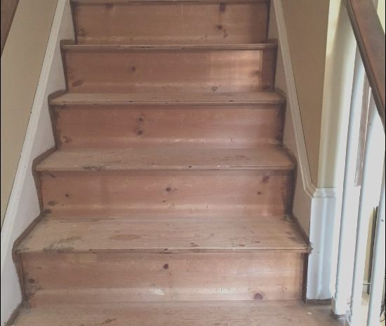 12 Practical Removing Varnish From Wooden Stairs Photos