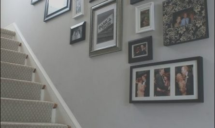 Small Hall Stairs and Landing Decorating Ideas New Lively Small Hall Stairs and Landing Decorating Ideas